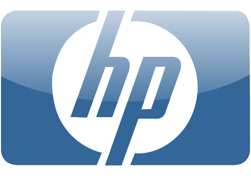 HP_Logo_by_mehhbud